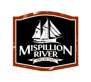 Mispillion Logo