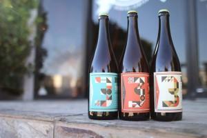branchline_bottles