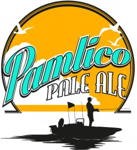 pamlico_pale_ale