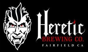 heretic_brewing