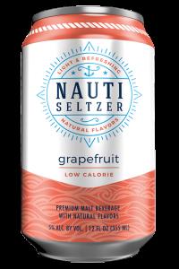 nauti_grapefruit_seltzer