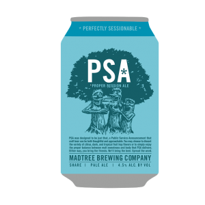 MadTree PSA Can Ilustration Side-01