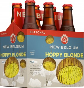 new_belgium_hoppy_blonde