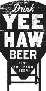 yee-haw-beer