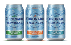 coronado_brewing_can
