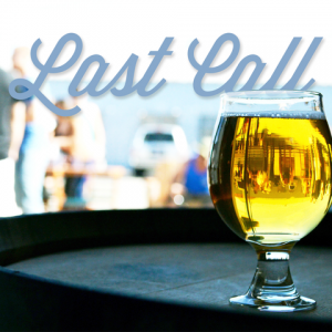 Last Call 970
