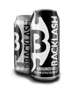 backlash_cans