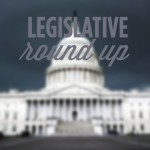 Legislative Roundup: Kansas Grocers Want Full-Strength Beer; North Carolina Brewers Fight Wholesaler Law