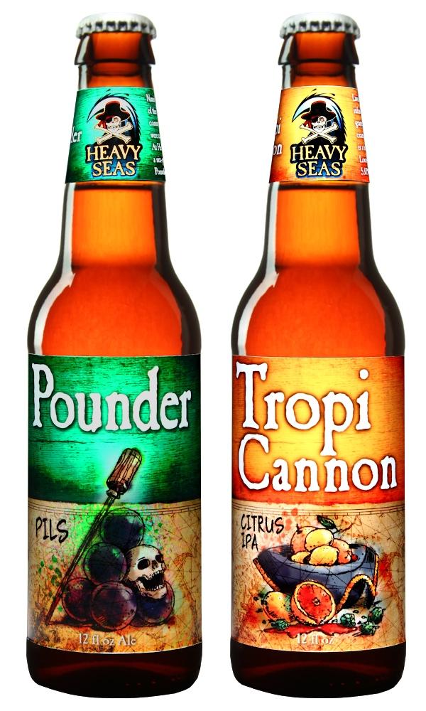 heavy_season_new_2016_beers