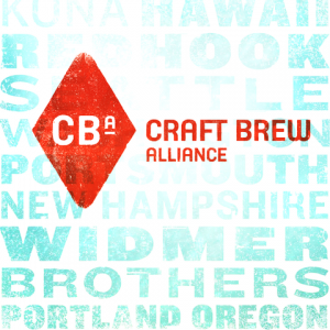CBA craft brew alliance 970