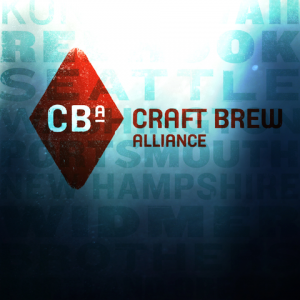 Craft Brew Alliance CBA 970