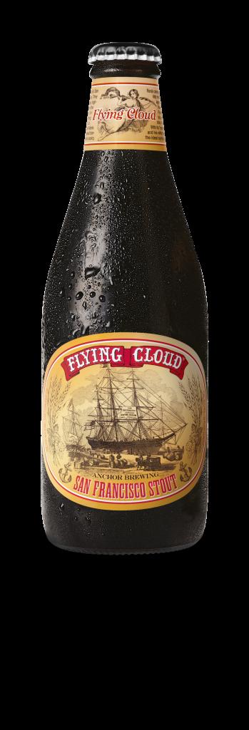 anchor_flying_cloud_bottle