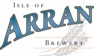 Isle of Arran Brewery enters the U.S. market
