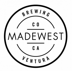 made west brewing