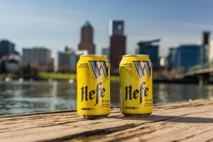 widmer_cans
