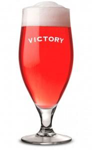 victory_gose