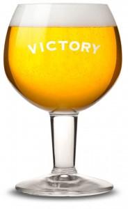 victory_sour_monkey