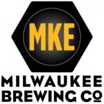 Milwaukee Brewing Company