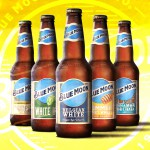 MillerCoors Assumes Blue Moon, Leinenkugel's Marketing Duties