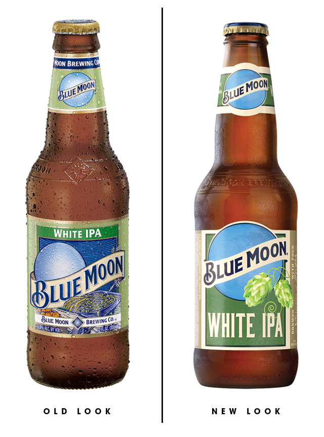 BlueMoon_BottleCompare_A_VerticalLine