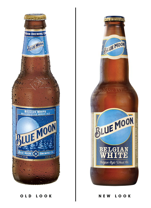 BlueMoon_BottleCompare_B_VerticalLine