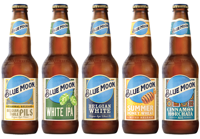 BlueMoon_BottleLineUp_A