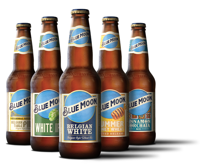BlueMoon_BottleLineUp_B