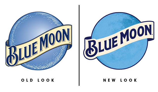 BlueMoon_LOGO_OldNew_VerticalLine