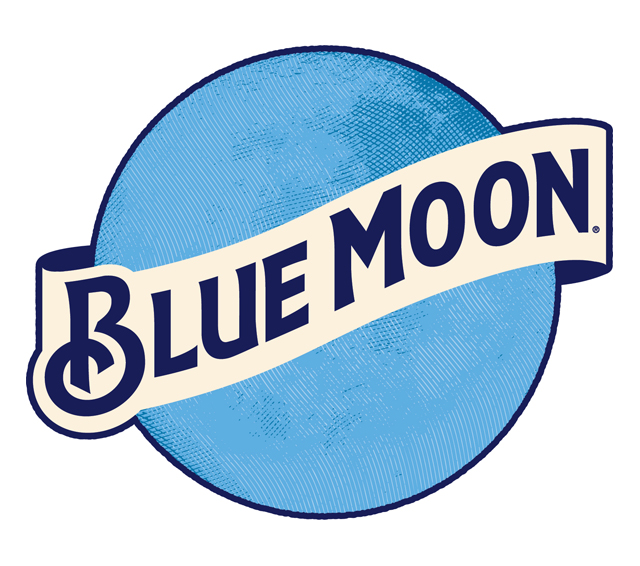 BlueMoon_NewLogo_A