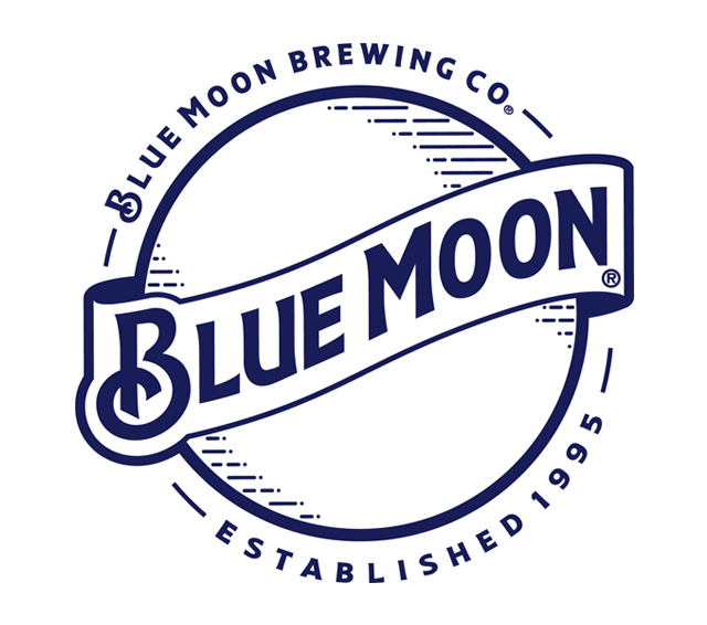 BlueMoon_NewLogo_B