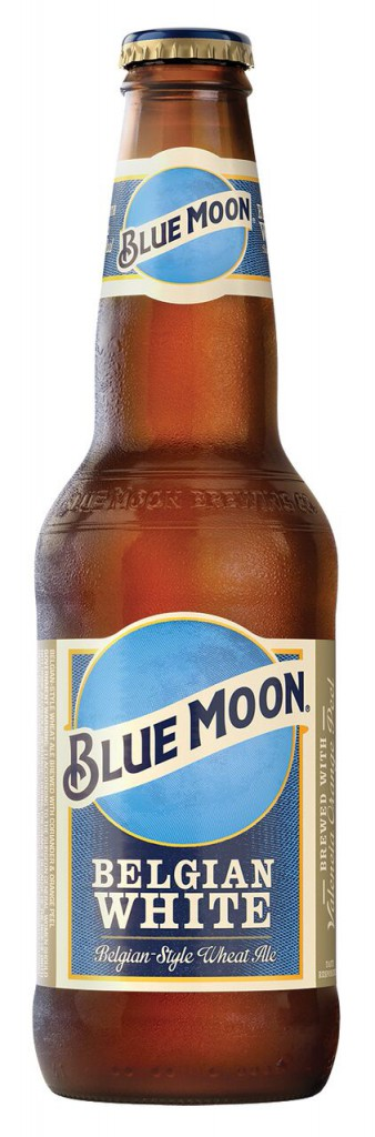 blue_moon_white