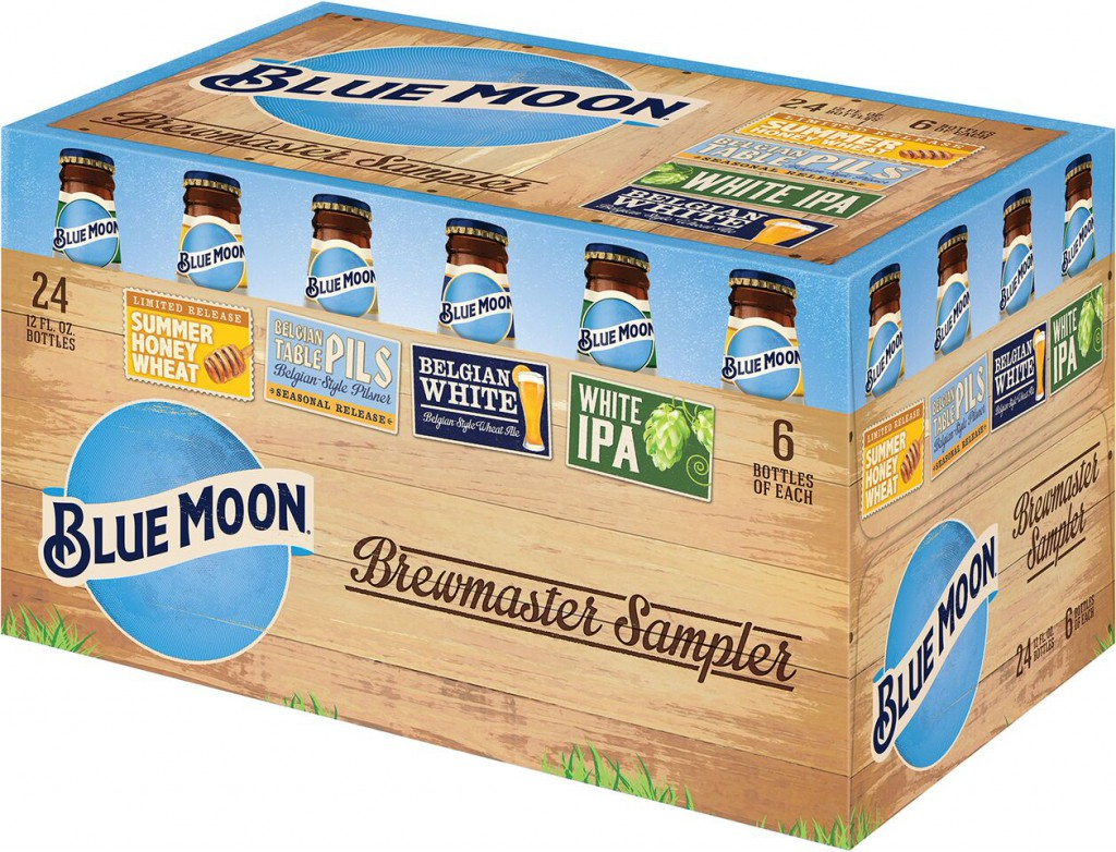 blue_moon_sampler