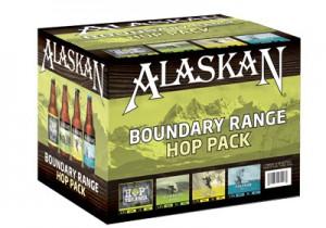 alaskan_boundary_range
