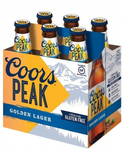 coors_peak_golden_lager