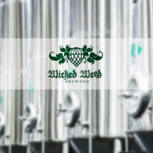 Wicked Weed 970