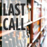 Last Call: SABMiller Takeover Approved by Shareholders; Drizly Evolves