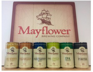 mayflower_cans