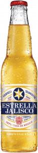 Estrella Jalisco Bottle_Cold