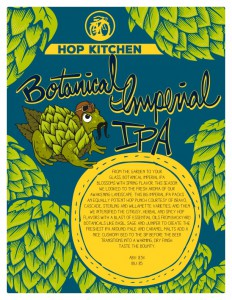 NB_Hop_Kitchen_Botanical_IPA