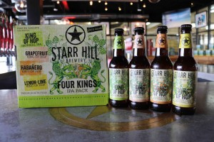 starr_hill_four_kings
