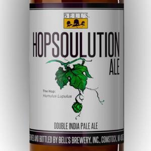 hopsoulution