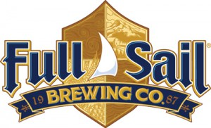 Full Sail New Logo