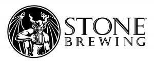 stone_brewing