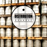 Distribution Roundup: Revolver Signs with Andrews; Deschutes Expands in Virginia