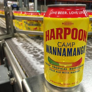 wannamango