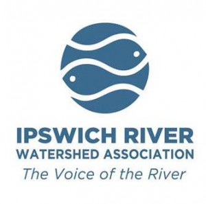 Ipswich Ale Celebrates Local Water Source with Ipswich Riverbend Pils