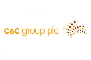 cc-group-plc-logo