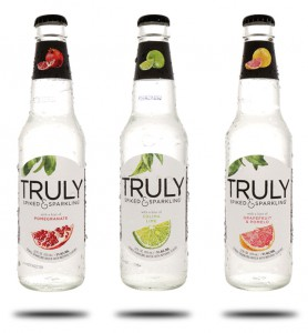 Truly_Bottles