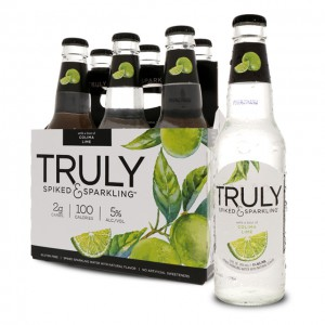 Truly_Lime