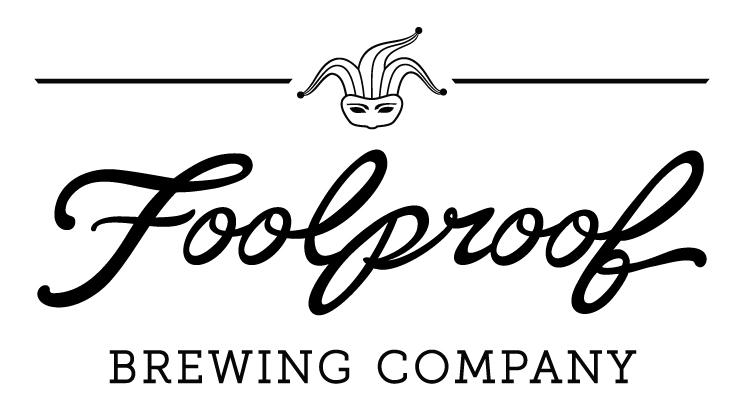 foolproof_logo